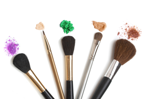Solutions for your cosmetics online store