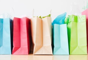 Solutions for selling merchandise online