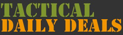 TacticalDailyDeals