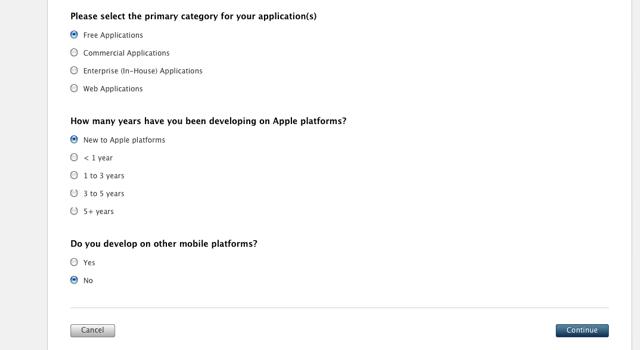 apple-developer-reg-6.png