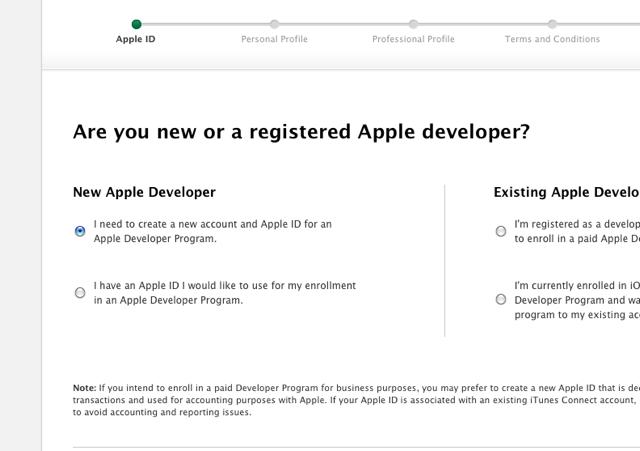 apple-developer-reg-2.png