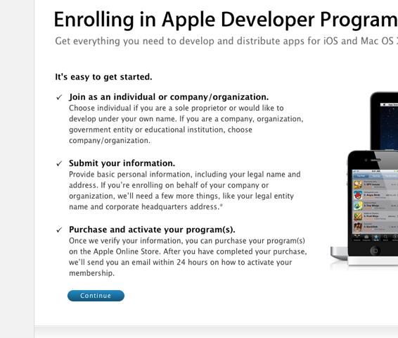 apple-developer-reg-1.png
