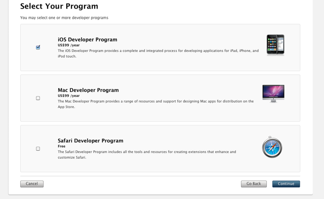 apple-developer-reg-8.png