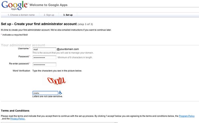gmail-4.jpg