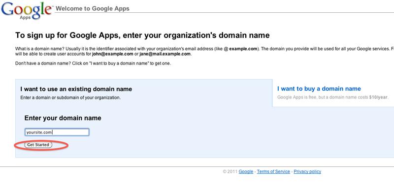 gmail-2.jpg