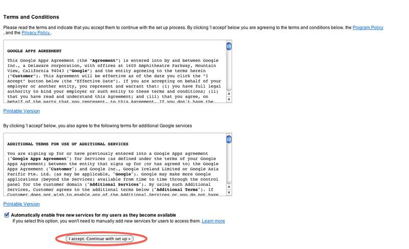 gmail-5.jpg