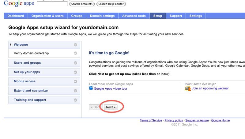 gmail-6.jpg