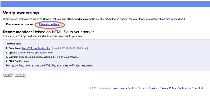 gmail-7.jpg