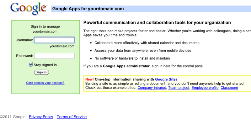 gmail-10.jpg