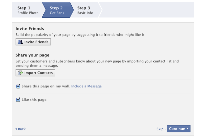 facebook-page-step-2.png
