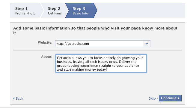 facebook-page-step-3.png