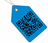 QR Codes for Coupon Verification