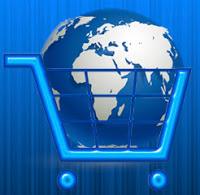 New ecommerce markets