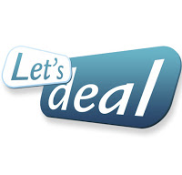 benefits of starting your own daily deal business