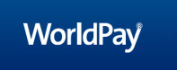 WorldPay payment option