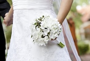 Solutions for online shop selling wedding dresses