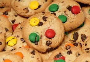 Solutions for your e-commerce business selling cookies