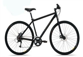 Solutions for your e-commerce business selling bikes