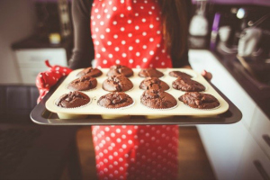 How to Start an Online Bakery in 7 Steps