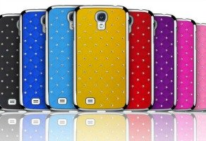 Solutions for selling phone cases online