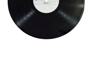 Solutions for your e-commerce business selling vinyl records
