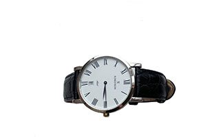 Solutions for online shop selling watches