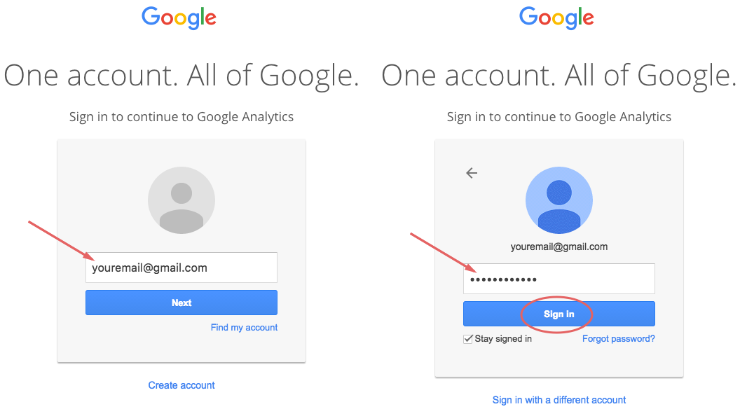 google-analytics-new-2-all.png