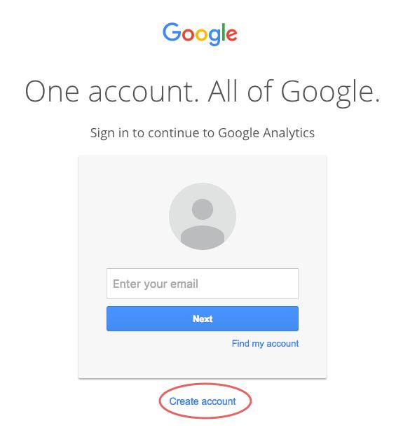 google-analytics-new-3.png