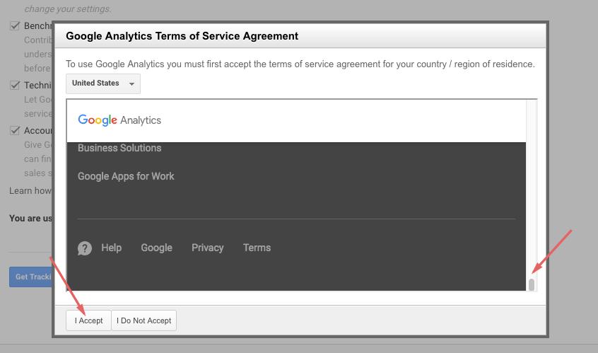 google-analytics-new-7.png