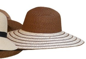 Solutions for online shop selling hats