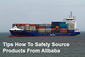 Preview tips how to safely source products from alibaba mini