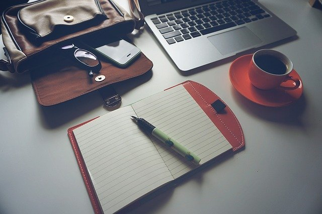 Tips on how to put together a press kit for small business