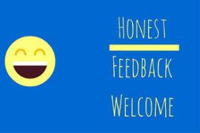 Preview getsocio feedback min