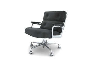 Solutions for online shop selling office furniture