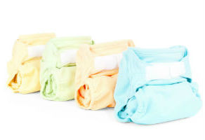 Solutions for online shop selling baby clothes