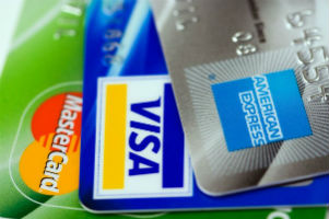 How online payments work