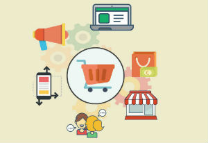 E-commerce Industry Trends in 2017