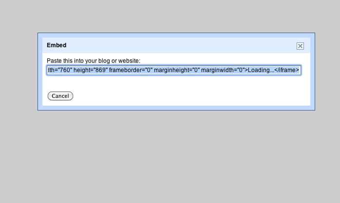google-form-5.png
