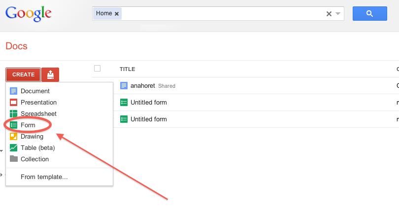 google-form-2.png