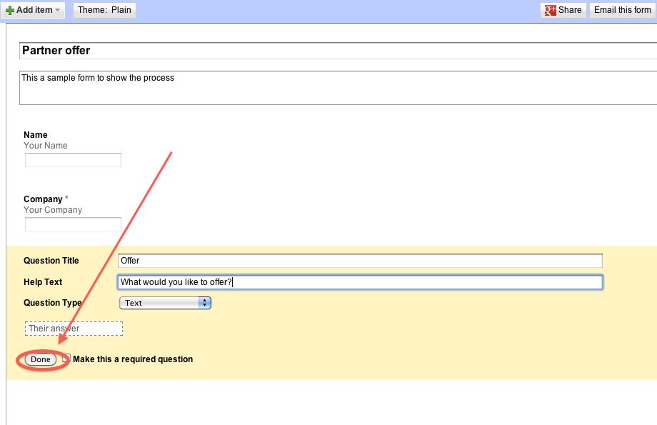google-form-3.png